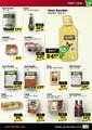 Onur Market 17 - 30 Haziran 2021 Bursa Bölge Kampanya Broşürü! Sayfa 11 Önizlemesi