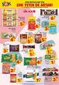 Şok Market 16 - 22 Haziran 2021 Kampanya Broşürü! Sayfa 2 Önizlemesi