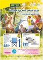 Metro Türkiye 03 - 16 Haziran 2021 Gıda Dışı Kampanya Broşürü! Sayfa 1