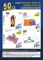 Metro Türkiye 17 - 30 Haziran 2021 Gıda Dışı Kampanya Broşürü! Sayfa 2