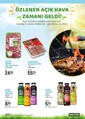 Metro Türkiye 17 - 30 Haziran 2021 Gıda Dışı Kampanya Broşürü! Sayfa 9 Önizlemesi