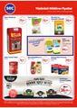 Seç Market 07 - 13 Temmuz 2021 Kampanya Broşürü! Sayfa 2