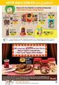 Migros 17 - 30 Haziran 2021 Kampanya Broşürü! Sayfa 37 Önizlemesi