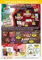Migros 17 - 30 Haziran 2021 Kampanya Broşürü! Sayfa 40 Önizlemesi