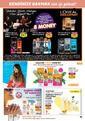 Migros 17 - 30 Haziran 2021 Kampanya Broşürü! Sayfa 61 Önizlemesi