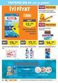 Migros 17 - 30 Haziran 2021 Kampanya Broşürü! Sayfa 52 Önizlemesi