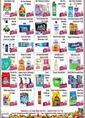 İdilsu Market 08 - 28 Haziran 2021 Kampanya Broşürü! Sayfa 2