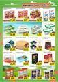 Kemal Yerli Market 17 - 30 Haziran 2021 Kampanya Broşürü! Sayfa 2