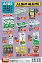 A101 17 - 23 Haziran 2021 Kampanya Broşürü! Sayfa 11 Önizlemesi