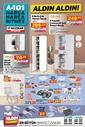 A101 17 - 23 Haziran 2021 Kampanya Broşürü! Sayfa 4 Önizlemesi