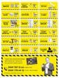 Koçtaş Toptan 09 - 30 Haziran 2021 Kampanya Broşürü! Sayfa 2 Önizlemesi