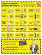Koçtaş Toptan 09 - 30 Haziran 2021 Kampanya Broşürü! Sayfa 3 Önizlemesi
