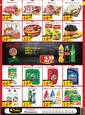Armina Market 01 - 09 Haziran 2021 Kampanya Broşürü! Sayfa 2