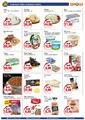 Show Hipermarketleri 04 - 17 Haziran 2021 Kampanya Broşürü! Sayfa 2