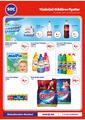 Seç Market 16 - 22 Haziran 2021 Kampanya Broşürü! Sayfa 2 Önizlemesi