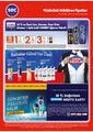 Seç Market 16 - 22 Haziran 2021 Kampanya Broşürü! Sayfa 4 Önizlemesi