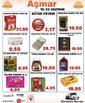 Aşmar Market 16 - 22 Haziran 2021 Kampanya Broşürü! Sayfa 2