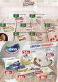 Hakmar 04 - 20 Haziran 2021 Kampanya Broşürü! Sayfa 2