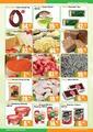 Hakmar 05 - 10 Haziran 2021 Kampanya Broşürü! Sayfa 3 Önizlemesi