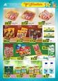 Anafartalar Market 22 Haziran - 13 Temmuz 2021 Kampanya Broşürü! Sayfa 2 Önizlemesi