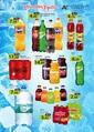 Anafartalar Market 22 Haziran - 13 Temmuz 2021 Kampanya Broşürü! Sayfa 5 Önizlemesi