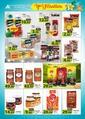 Anafartalar Market 22 Haziran - 13 Temmuz 2021 Kampanya Broşürü! Sayfa 4 Önizlemesi