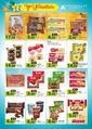 Anafartalar Market 22 Haziran - 13 Temmuz 2021 Kampanya Broşürü! Sayfa 3 Önizlemesi
