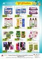 Anafartalar Market 22 Haziran - 13 Temmuz 2021 Kampanya Broşürü! Sayfa 8 Önizlemesi