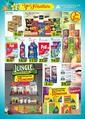 Anafartalar Market 22 Haziran - 13 Temmuz 2021 Kampanya Broşürü! Sayfa 7 Önizlemesi