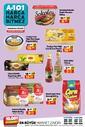 A101 19 Haziran - 02 Temmuz 2021 Kampanya Broşürü! Sayfa 2 Önizlemesi