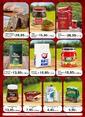 Peynirci Baba 17 - 30 Haziran 2021 Kampanya Broşürü! Sayfa 3 Önizlemesi
