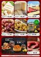 Peynirci Baba 17 - 30 Haziran 2021 Kampanya Broşürü! Sayfa 2 Önizlemesi