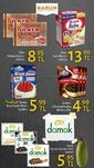 Karun Gross Market 01 - 20 Haziran 2021 Kampanya Broşürü! Sayfa 15 Önizlemesi