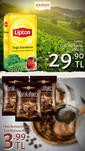 Karun Gross Market 01 - 20 Haziran 2021 Kampanya Broşürü! Sayfa 12 Önizlemesi