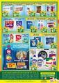 Ali Pehlivanoğlu 15 Haziran - 05 Temmuz 2021 Kampanya Broşürü! Sayfa 4 Önizlemesi