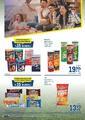 Metro Türkiye 03 - 30 Haziran 2021 EUROCUP Kampanya Broşürü! Sayfa 12 Önizlemesi