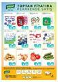 Şahmar Market 02 - 07 Haziran 2021 Kampanya Broşürü! Sayfa 2