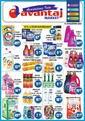 Avantaj Market 17 - 30 Haziran 2021 Kampanya Broşürü! Sayfa 2 Önizlemesi