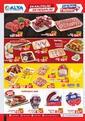 Alya Market 07 - 24 Haziran 2021 Kampanya Broşürü! Sayfa 2
