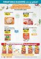 Migros 29 Temmuz - 11 Ağustos 2021 Kampanya Broşürü! Sayfa 12 Önizlemesi