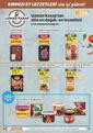 Migros 29 Temmuz - 11 Ağustos 2021 Kampanya Broşürü! Sayfa 11 Önizlemesi