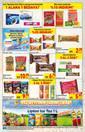 Carrefour 12 - 22 Temmuz 2021 Kampanya Broşürü! Sayfa 31 Önizlemesi