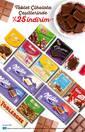 Carrefour 12 - 22 Temmuz 2021 Kampanya Broşürü! Sayfa 7 Önizlemesi