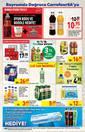 Carrefour 12 - 22 Temmuz 2021 Kampanya Broşürü! Sayfa 32 Önizlemesi