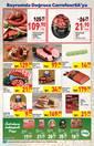 Carrefour 12 - 22 Temmuz 2021 Kampanya Broşürü! Sayfa 17 Önizlemesi