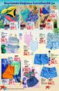 Carrefour 12 - 22 Temmuz 2021 Kampanya Broşürü! Sayfa 68 Önizlemesi