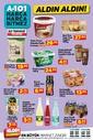 A101 22 - 30 Temmuz 2021 Kampanya Broşürü! Sayfa 7 Önizlemesi
