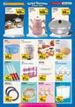 Düzgün Market 14 - 25 Temmuz 2021 Kampanya Broşürü! Sayfa 2