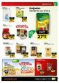 Onur Market 29 Temmuz - 11 Ağustos 2021 Bursa Bölgesi Kampanya Broşürü! Sayfa 9 Önizlemesi