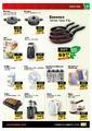 Onur Market 29 Temmuz - 11 Ağustos 2021 Bursa Bölgesi Kampanya Broşürü! Sayfa 15 Önizlemesi